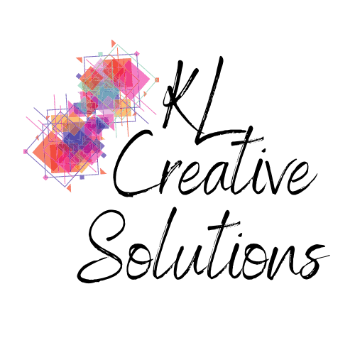 KL Creative Solutions
